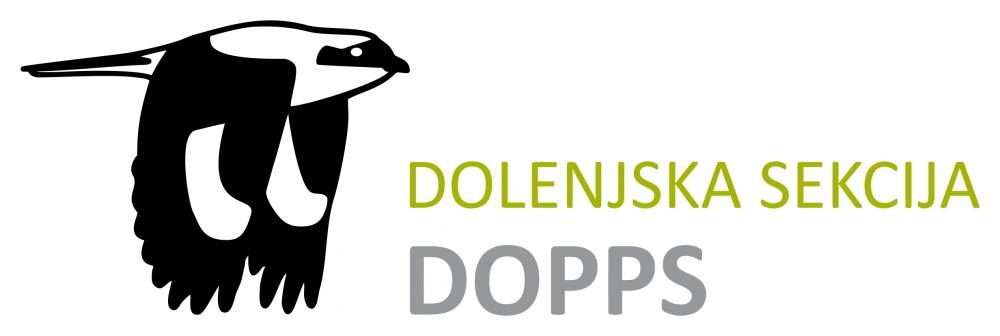 logo_notranjska