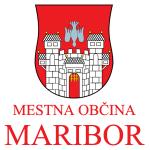 mestna_obcina_maribor