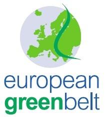 Evropska zelena iniciativa je nastala leta 2003 z namenom povezovanja območij ohranjene narave in kulturne krajine vzdolž nekdanje Železne zavese.