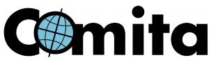 Comita_logo_transp
