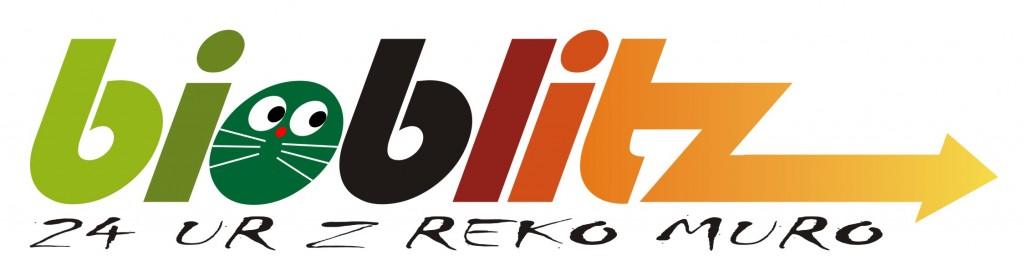 2016_BioBlitz