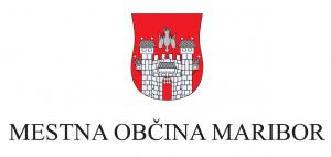 2016_7_11_mom_logo