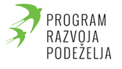 program_razvoja_podezelja_logo