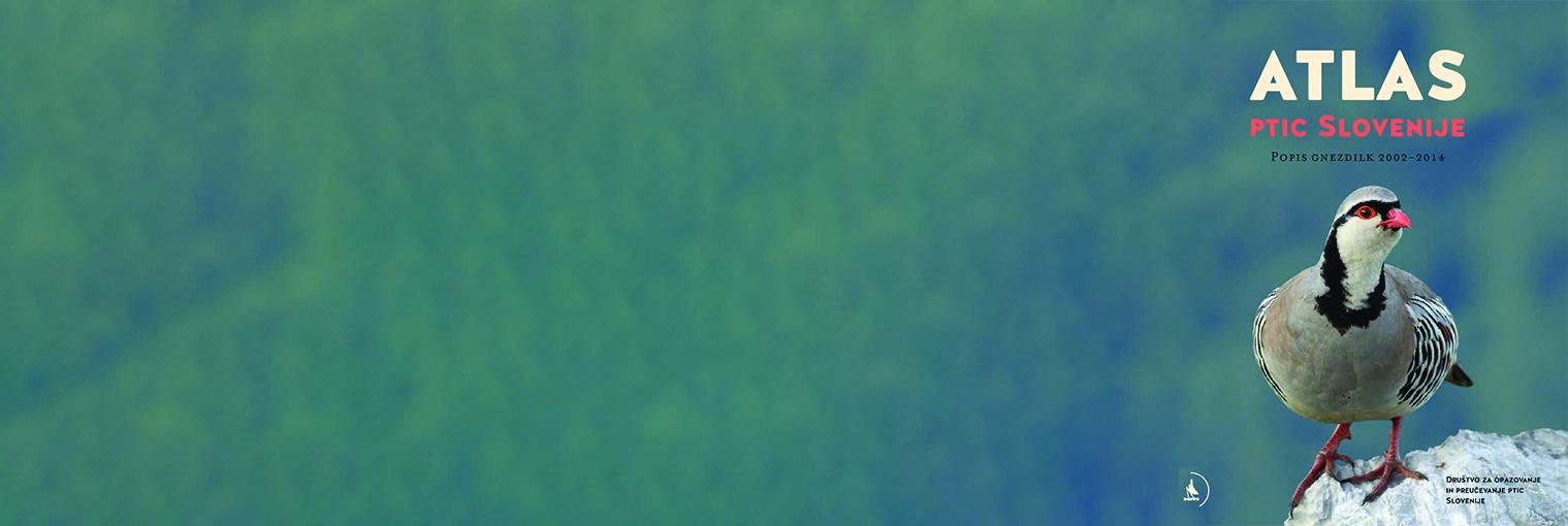 2018_16_4_atlas_banner