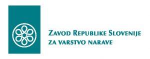 2018_11_7_zrsvn_logo
