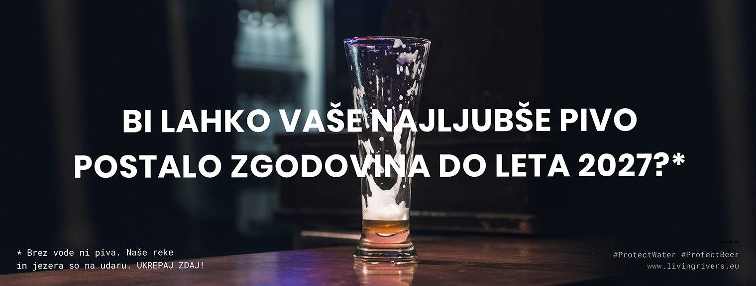 2018_10_10_svet_brez_piva_WWF_banner