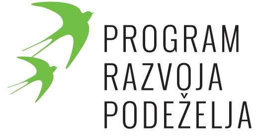 Logotip PRP