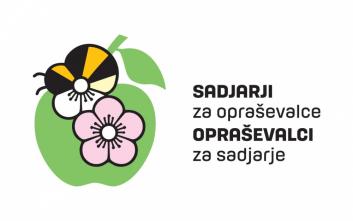 2019_15_7_soos_logo