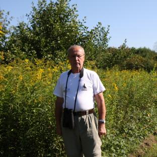 Rudolf Tekavčič