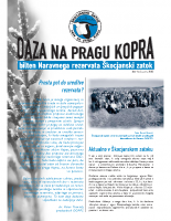 Bilten NRŠZ (št. 2, junij 2002)