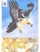2005, Razgled po Alpah: Natura 2000 in Smaragd