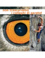 2007, Prezrti soplezalci (ITA)