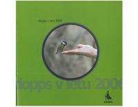 DOPPS v letu 2006