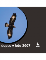 DOPPS v letu 2007