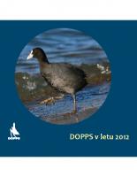 DOPPS v letu 2012