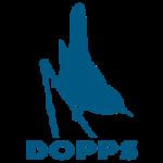 logo_dopps