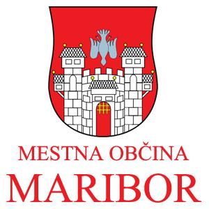 MOM logotip