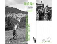 2014, Biodiverziteta in varstvo kraških ekosistemov