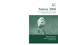 2006, Natura 2000 : izzivi za kmetijstvo, gozdarstvo, razvoj podeželja in ohranjanje biotske pestrosti v Sloveniji