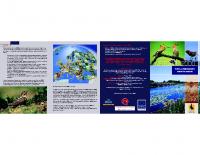 2003, Natura 2000, svetla prihodnost varstva narave