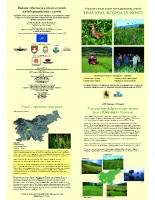 Travniki, košnja in kosci