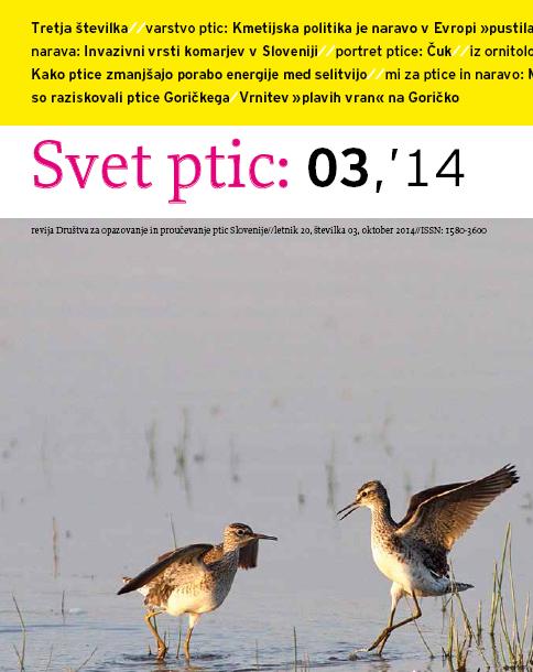 2014_10_09_svet_ptic