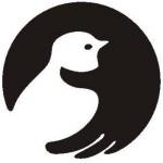 2015_01_07_logo_NoAGS