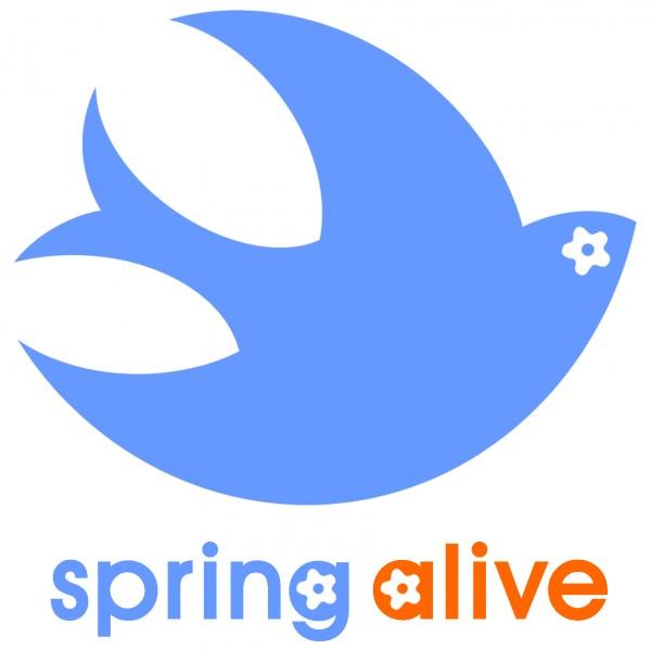 Pripravljeni, pozor… pomlad!