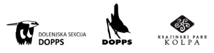 20160314_Gugalnica_VU logotipi