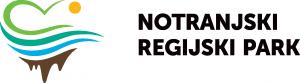 2018_11_7_nrp_logo
